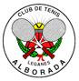 Club de Tenis Alborada